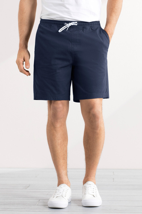 Southcape Rugby Short