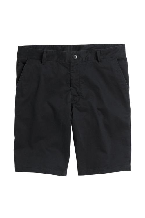 Southcape Chino Shorts