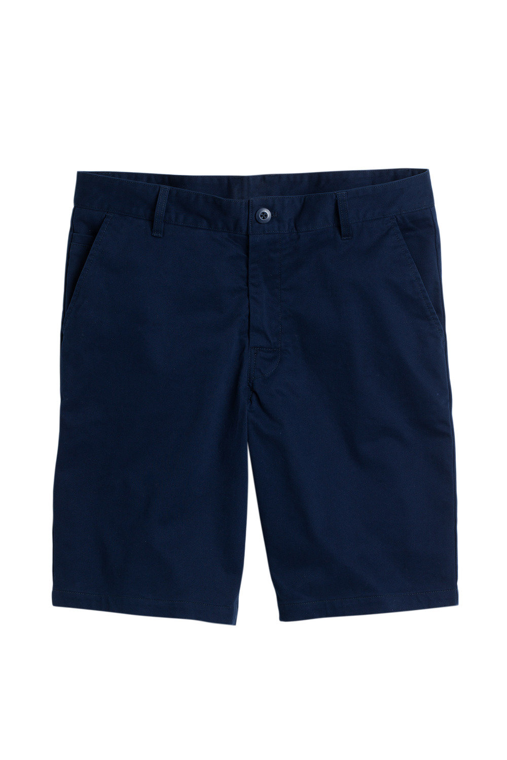 Mens Pants Jeans Trousers Shorts Ezibuy Au Tendencies Navy Chinos Short 32 Quick View 2 Colours Southcape Chino