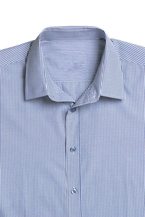 Southcape Regular Fit Long Sleeve Shirt