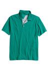 Southcape Contrast Jersey Polo