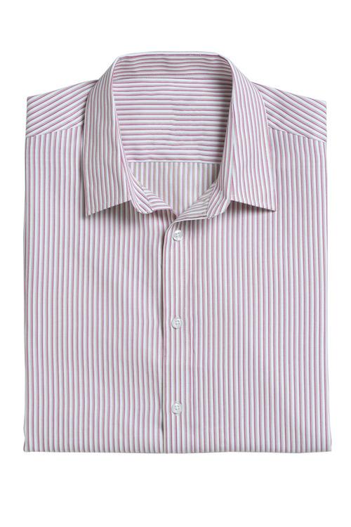 Southcape Regular Fit Short Sleeve Shirt