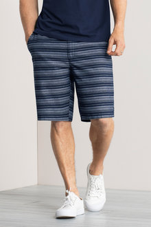 Southcape Stripe Shorts