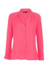 Noni B Poppy Shirt Plain