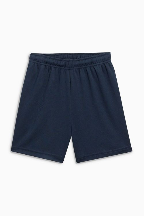 Next Football Shorts (3-16yrs)