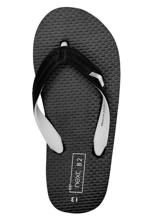 Next Flip Flops (Older Boys)