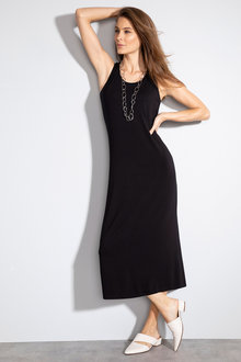 Grace Hill Tank Dress