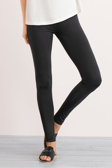 Grace Hill Ankle Legging