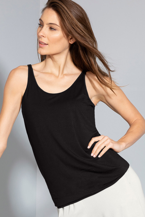 Grace Hill Signature Cami