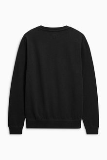 Next Crew Neck Sweat