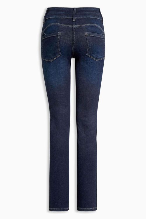 Next Lift, Slim And Shape Slim Jeans