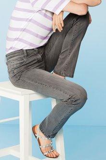 Next Enhancer Slim Jeans - 204021