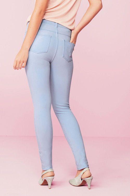 Next 360 Super Skinny Jeans