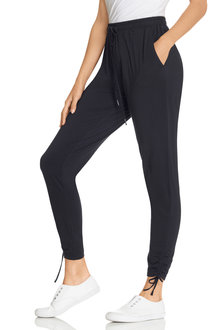 Capture Luxe Layering Pant