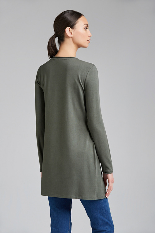 reliable reputation pretty cheap wide selection of colors Capture Luxe Layering Cardigan