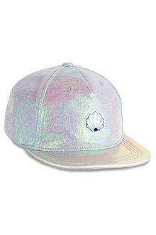 Next Shell Cap (Older Girls)