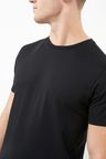 Next Crew Neck T-Shirt - Slim Fit