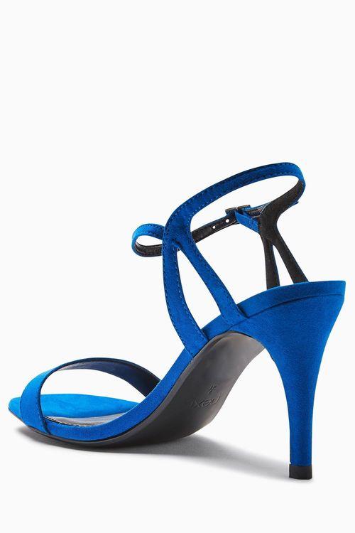 Next Delicate Sandals