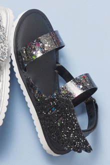 Next Wings Sandals (Older Girls) - 204268