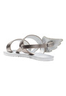 Next Wings Sandals (Older Girls)