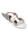 Next Wings Sandals (Older Girls)