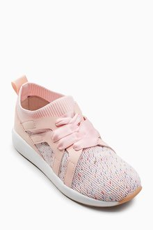 Next Sock Trainers