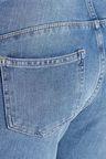Next 360Super Skinny Jeans - Petite