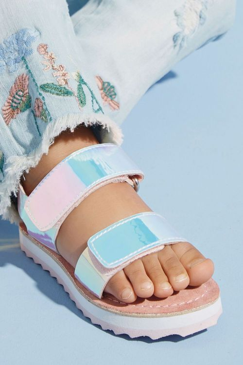 Next Sporty Sandals (Younger Girls)