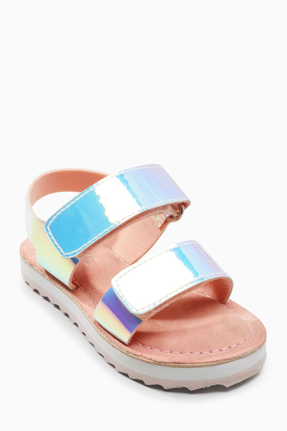 Next Sporty Sandals (Younger Girls