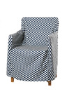 Life Director Chair Cover