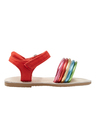 Next Strappy Sandals (Younger Girls)