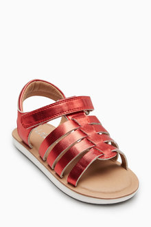 Next Fisherman Sandals (Younger Girls)