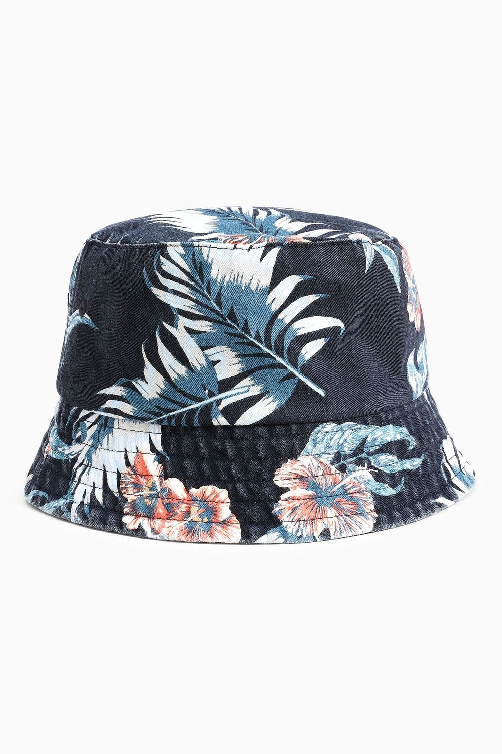 Next Reversible Bucket Hat Online  28f2a276731