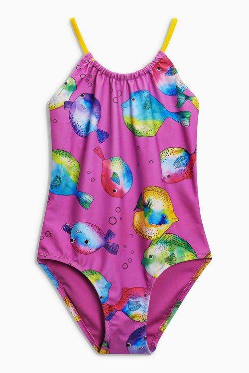 Next Swimsuit (12mths-16yrs)