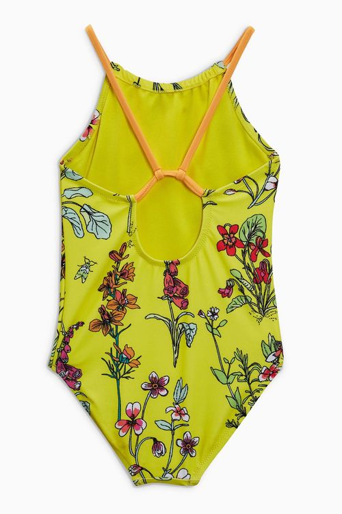 Next Swimsuit (12mths-16yrs)