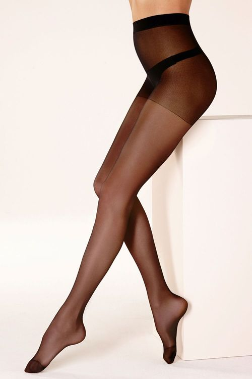 Next Matt Tights Three Pack