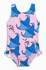 Next Swimsuit (3mths-8yrs)