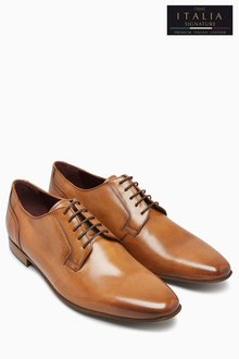 Next Signature Slim Derby