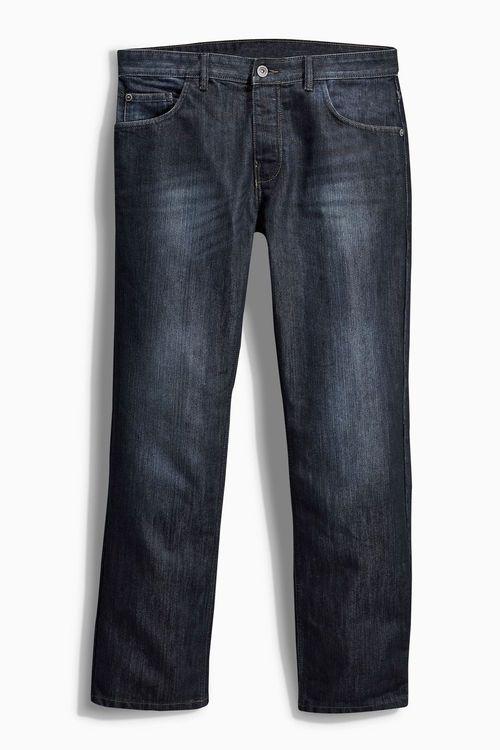 Next Jeans - Loose Fit