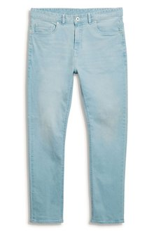 Next Jeans - Super Skinny Fit
