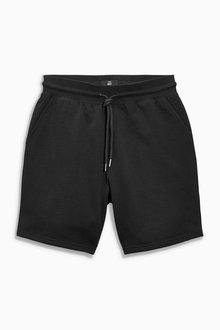 Next Shorts - 204783