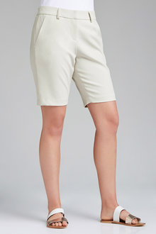 Grace Hill Perfect Short