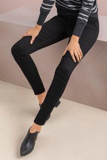 Emerge Denim Legging - 204922