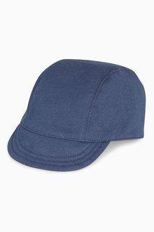 Next Jersey Cap (0mths-2yrs)