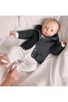 Next Sleepsuits Five Pack (0-18mths)
