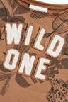 Next Wild One Sweater (0mths-2yrs)