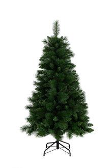 5 Foot Christmas Tree