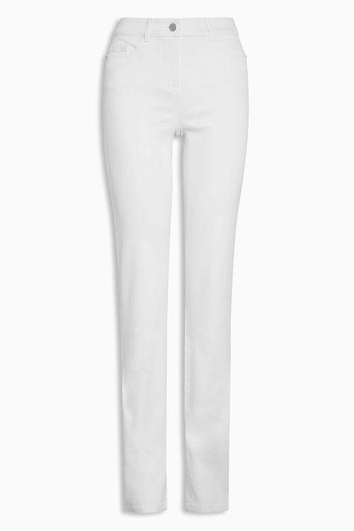 Next Slim Jeans - Petite