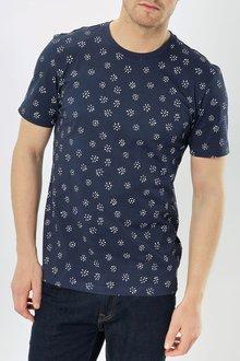 Next Pattern T-Shirt