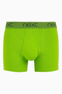 Next Bright Colour A-Fronts Four Pack